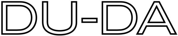 DU-DA