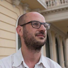 Entrevista a Daniel Lopez Gomez, co-housing senior